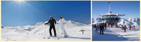 Homepage_Skigebiet_Gurgl