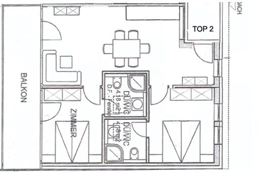 Homepage_TOP2 Plan