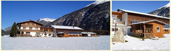 Homepage_Dezember_2011