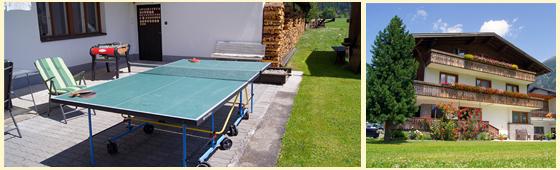 Homepage_Tischtennis