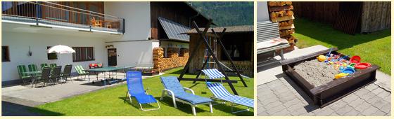 Homepage_Garten_klein