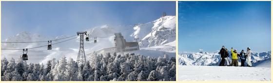 Homepage_Skigebiet_Sölden